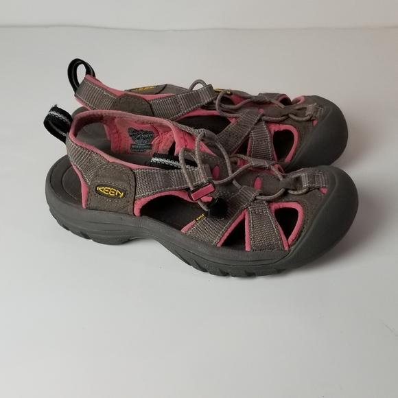 Keen Other - Keen kids sandals